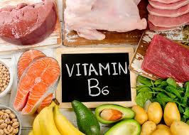 Bu görsel boş bir alt niteliğe sahip; dosya adı B6-Vitamini.jpg