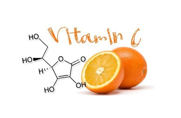 Bu görsel boş bir alt niteliğe sahip; dosya adı C-vitamini-islevleri.jpg