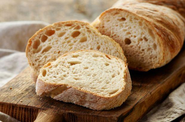 Bu görsel boş bir alt niteliğe sahip; dosya adı Dilimlenmis-ekmek-nasil-isitilir.jpg
