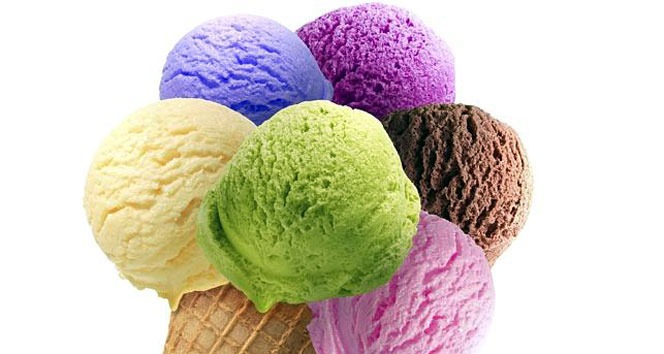Bu görsel boş bir alt niteliğe sahip; dosya adı Dusuk-Karbonhidratli-Dondurma.jpg