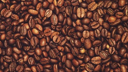 Bu görsel boş bir alt niteliğe sahip; dosya adı Kafein.jpg