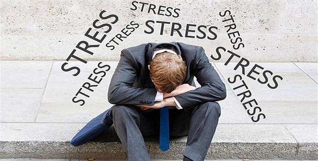 Bu görsel boş bir alt niteliğe sahip; dosya adı stres.jpg